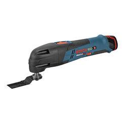 Bosch PS50-2A