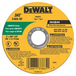 Dewalt DW8071