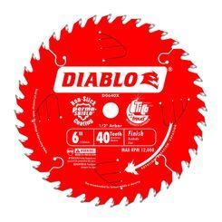 Diablo D0640X