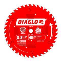 Diablo D0840X