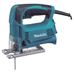 Click here to see Makita 4329K Makita 4329K Top Handle Jig Saw