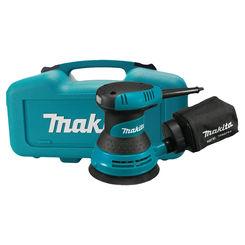 Click here to see Makita BO5030K MAKITA BO5030K 5
