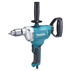 Click here to see Makita DS4011 MAKITA DS4011 1/2