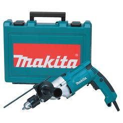 Click here to see Makita HP2050F Makita HP2050F 3/4