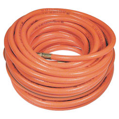 Click here to see Plews 576-100A-5 Plews 576-100A-5 Air Hose, 1/4 in x 100 ft, NPT, PVC