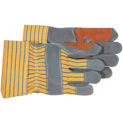 Click here to see Boss 4057 Boss 4057 Large Driver Gloves