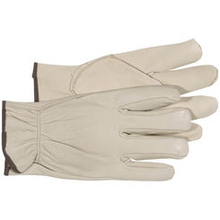 Click here to see Boss 4067L Boss 4067L Large Driver Gloves