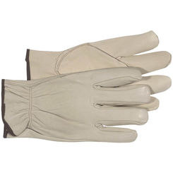 Click here to see Boss 4068M Boss 4068M Madium Driver Gloves
