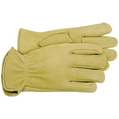 Click here to see Boss 4085M Boss 4085M Medium Deerskin Leather Driver Gloves