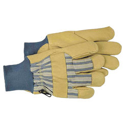 Click here to see Boss 4341L Boss 4341L Large Pigskin Leather Gloves