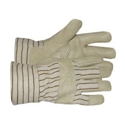 Click here to see Boss 4399L Boss 4399L Large Pigskin Leather Gloves