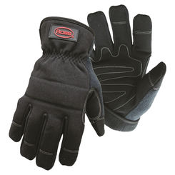 Click here to see Boss 5207X Boss 5207X Gloves, Utility, X-Large