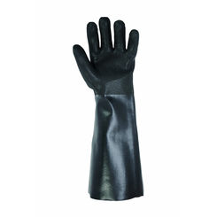 Click here to see CLC 2084L CLC 2084L PVC 18-Inch Gauntlet Cuff Gloves
