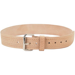 Click here to see CLC E4521 CLC E4521 Embossed Work Belt, 2