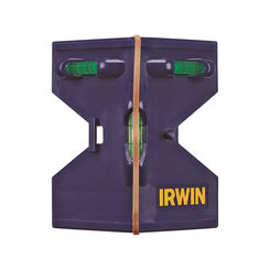 Click here to see Irwin 1794482 Irwin 1794482 Magnetic Post Level