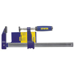 Click here to see Irwin 223124 Irwin Quick Grip 223124 Clutch Lock Bar Clamp, 24\