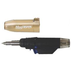 Magna MT 765 C