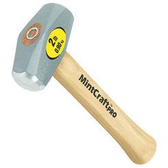 Mintcraft 33704