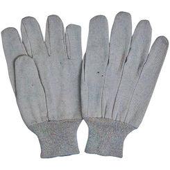 Click here to see Diamondback GV-5221 Diamondback GV-5221 Gloves, Work