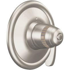 Click here to see Moen TS3411AN Moen TS3411AN Exacttemp Valve Trim Handle