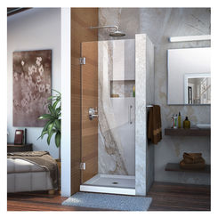 Click here to see DreamLine SHDR-20267210F-01 DreamLine Unidoor 26
