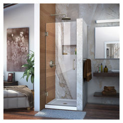 Click here to see DreamLine SHDR-20297210F-04 DreamLine Unidoor 29