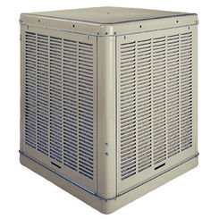 Click here to see Champion 4001DD Champion 4001DD Down Draft Evaporative Cooler 4000/4500 CFM
