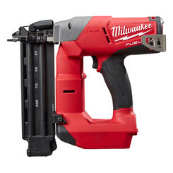 Milwaukee 2740-20