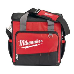 Click here to see Milwaukee 48-22-8210 Milwaukee 48-22-8210 Jobsite Tech Bag