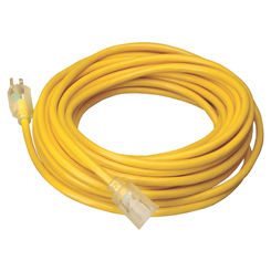 Coleman Cable 25880002