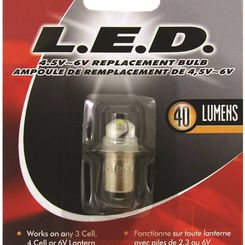 Click here to see Dorcy 41-1644 bulb conversion LED 3/4cell