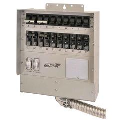 Reliance 510C
