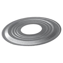 Click here to see M&G DuraVent 3GVPC DuraVent 3GVPC Type B Gas Vent 3-Inch Pipe Collar