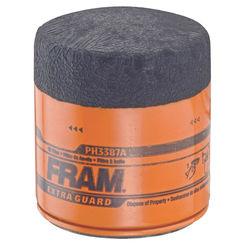 Fram PH-3387A