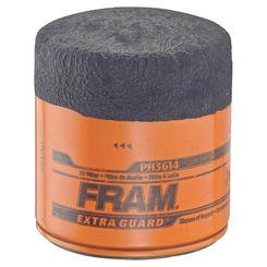 Fram PH-3614