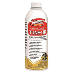 Click here to see Gumout 510011 ITW 510011 Gumout Fuel/Oil Treatments, 16 Oz
