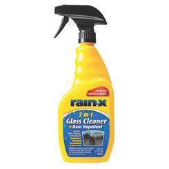 Rain-X 5071268