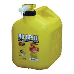 No-Spill 1457