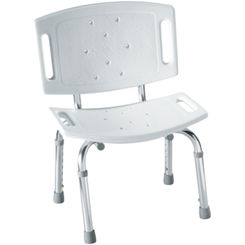 Click here to see Moen DN7030 Moen DN7030 Shower Chair