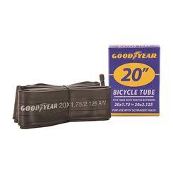 Goodyear 91077