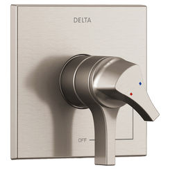 Click here to see Delta T17074-SS Delta T17074-SS Stainless Monitor 17 Valve Only Trim