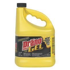 Drano 109
