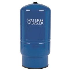 Water Worker HT-20B