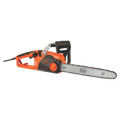 Black & Decker CS1518