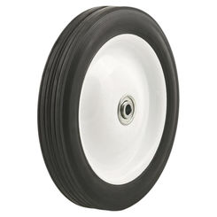 DH Casters W-MH10134B4W