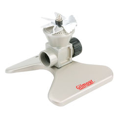 Click here to see Gilmour 832 sprinkler whirling mtl 1024ft