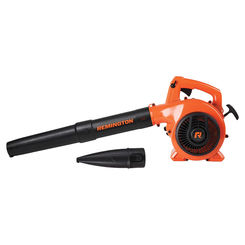 Click here to see MTD 41AS99MS983 MTD 41AS99MS983 Leaf Blower