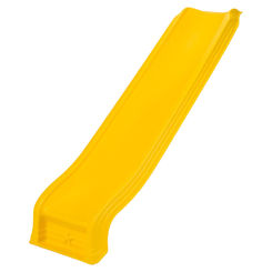 Click here to see Playstar PS 8813 Playstar PS 8813 Shallow Scoop Slide, 270 lb