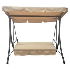 Click here to see Seasonal Trends 65784 Seasonal Trends Rosalie Swing Chair