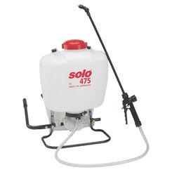Solo 475-B